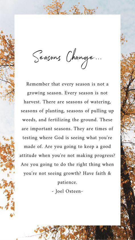 26 Ideas quotes faith encouragement god is