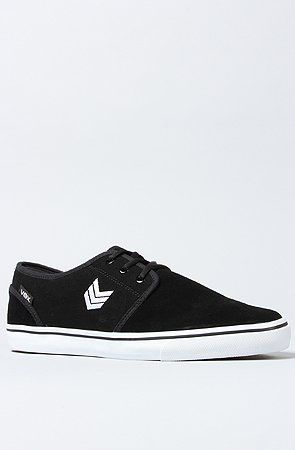 5e742902dda VOX Footwear The Slacker Shoes