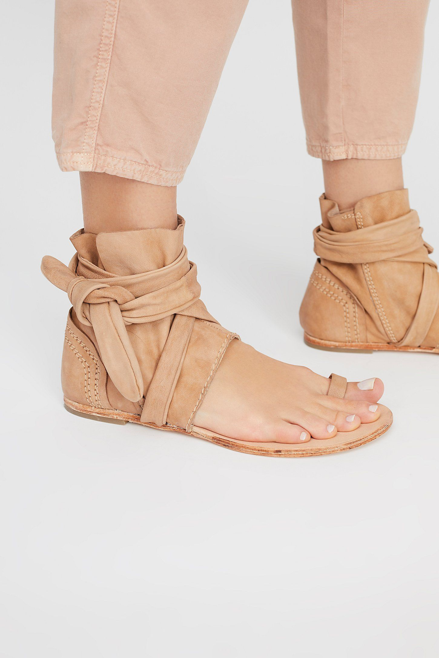 c6df0f460 Shop our Delaney Boot Sandal at FreePeople.com. Share style pics with FP  Me