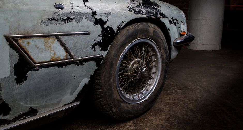 Pin on Barn finds, Junk vehicles, crashes and dioramas