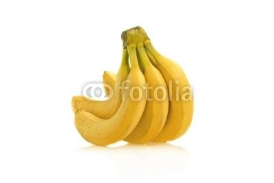 Bunch Of Bananas © Shopartgallery.com  From $1