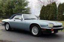 Marcos Gt For Sale Usa
