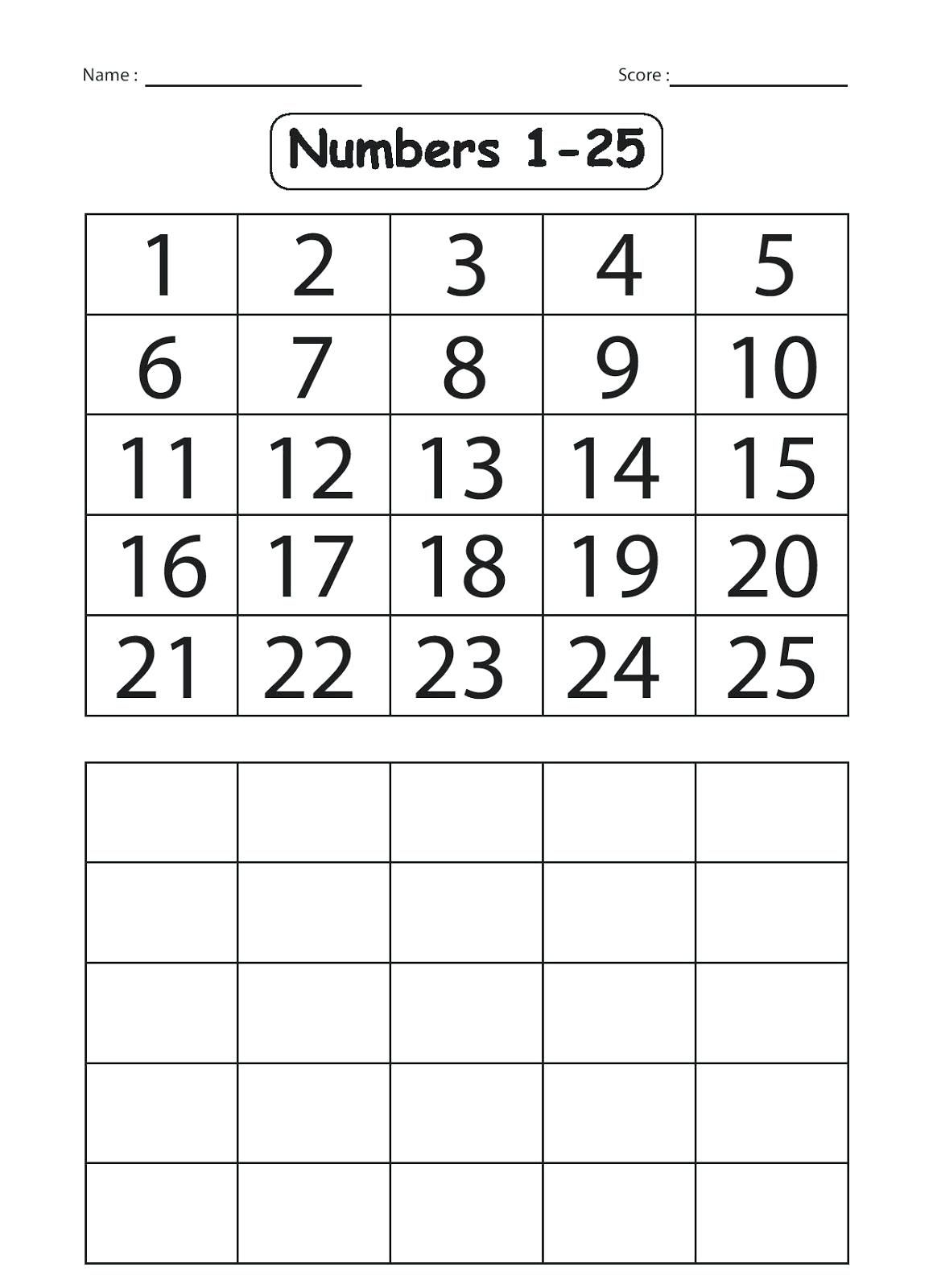Free Number 1 Worksheets Pictures Math Free Preschool Worksheet Kd Worksheet Kindergarten Worksheets Preschool Worksheets Kindergarten Worksheets Printable [ 1600 x 1164 Pixel ]