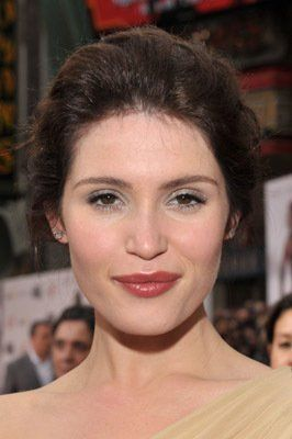 Pictures Photos Of Gemma Arterton Imdb Gemma Arterton Beauty Inspiration Beauty