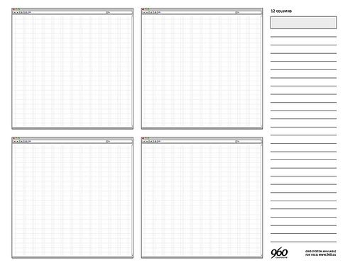 Pin by Andrea A on 9.20 | Pinterest | Wireframe, Template and Ui design