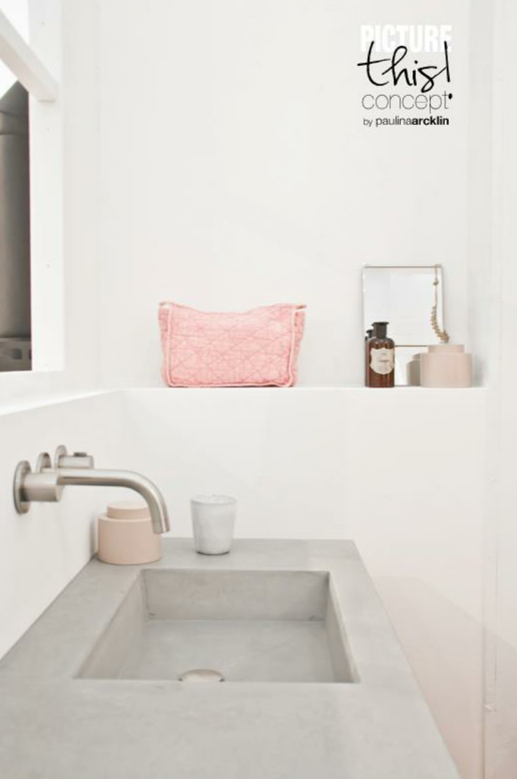 Pin by naja kastanje on bathroom ideas and inspiration pinterest