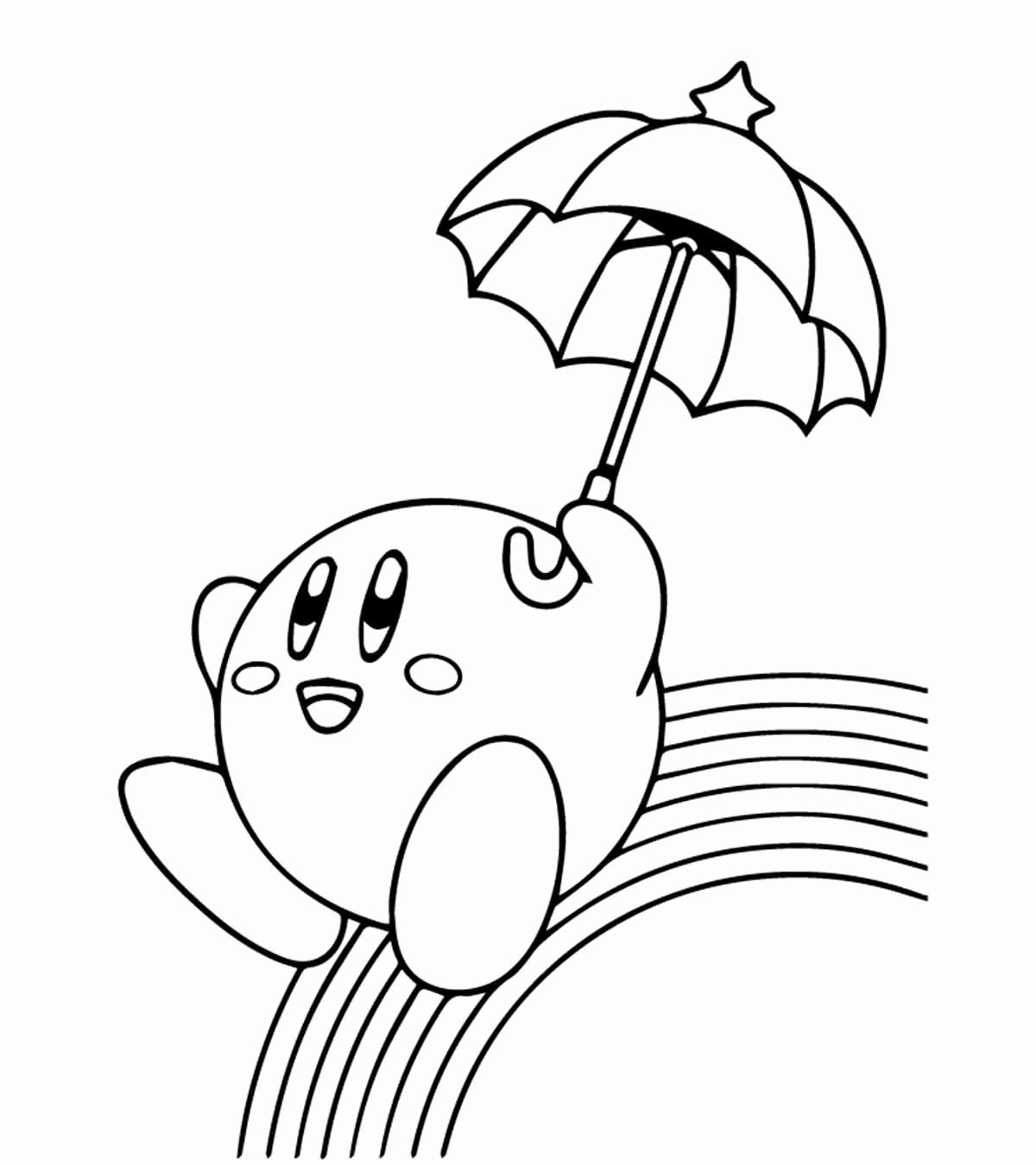 Pin on Best Anime Kawaii Coloring Pages