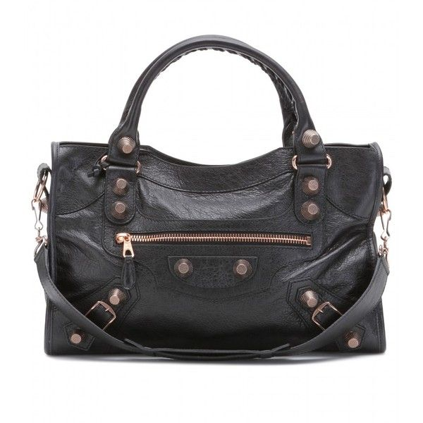 7a5a957c98992 Balenciaga Giant City Tote......need to find a good dupe for this as I  don t have 1900 to buy it!