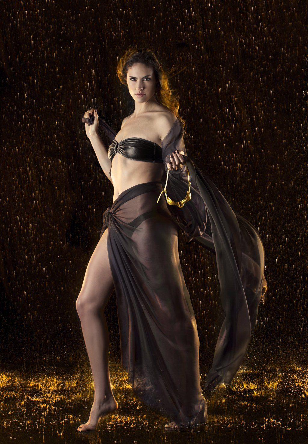 Celebrites Elodie Clouvel nudes (99 photo), Selfie