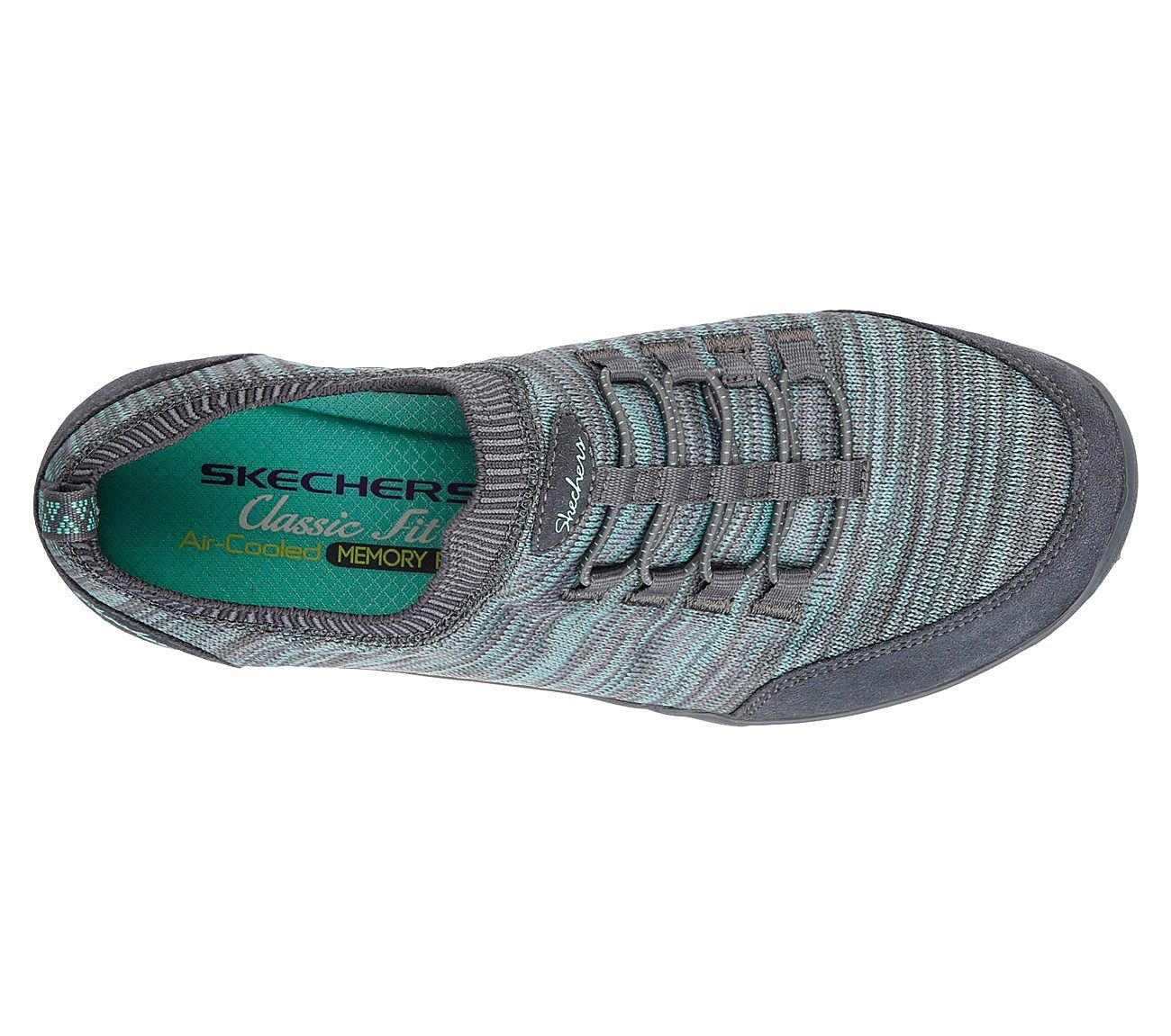 Buy SKECHERS Relaxed Fit: Breathe Easy Well Versed Active