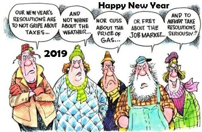 Funny Happy New Year Images 2019 Happynewyear2019greetings Happynewyear2019wishes Happynewyear2019wallpap New Year Jokes Happy New Year Funny Funny New Year