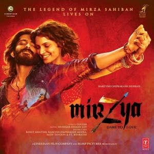 download free hindi songs mp3 pk