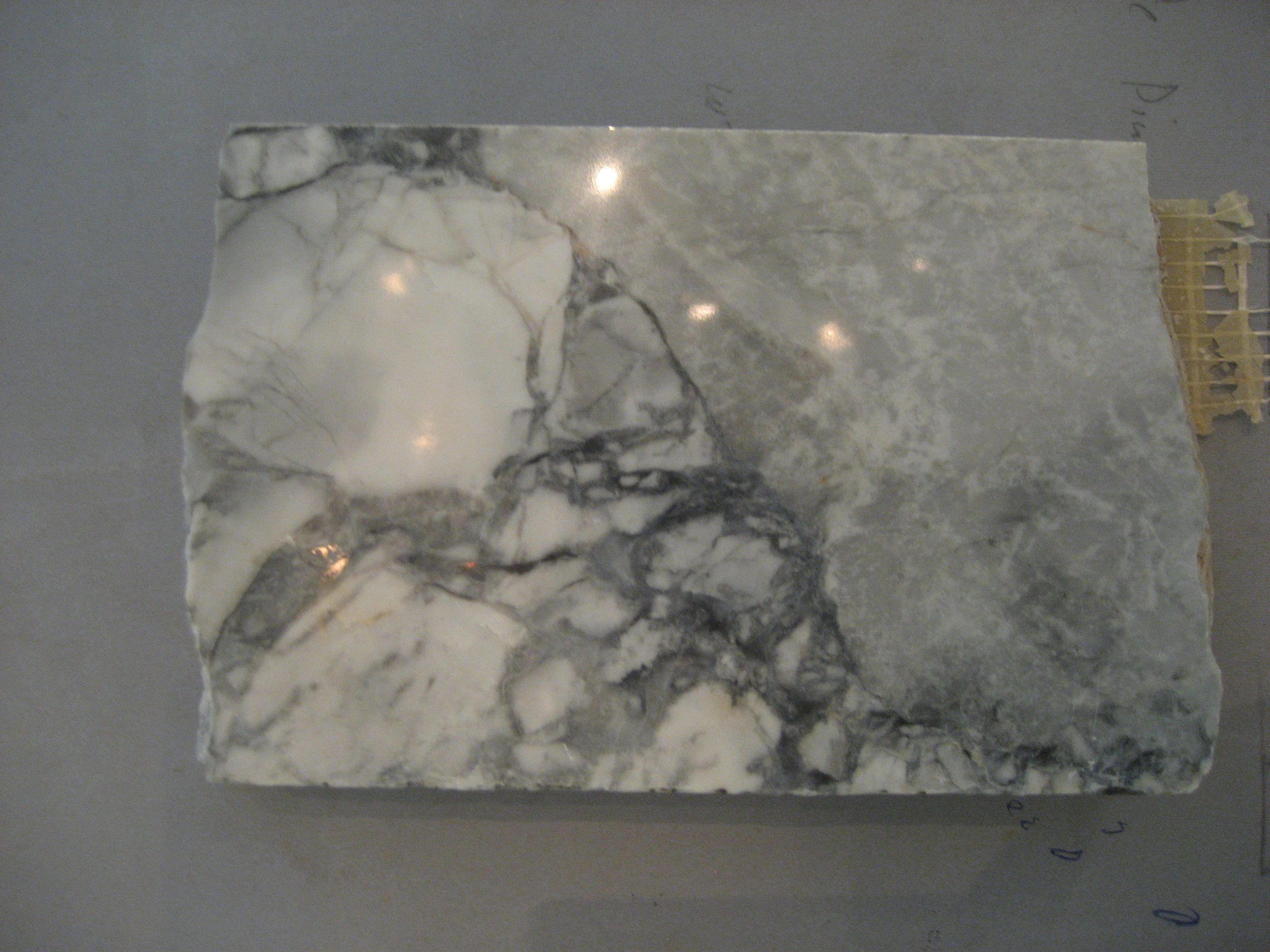 Marble Or Granite For Kitchen Granite That Looks Like Marble White Granite Slab Yes This