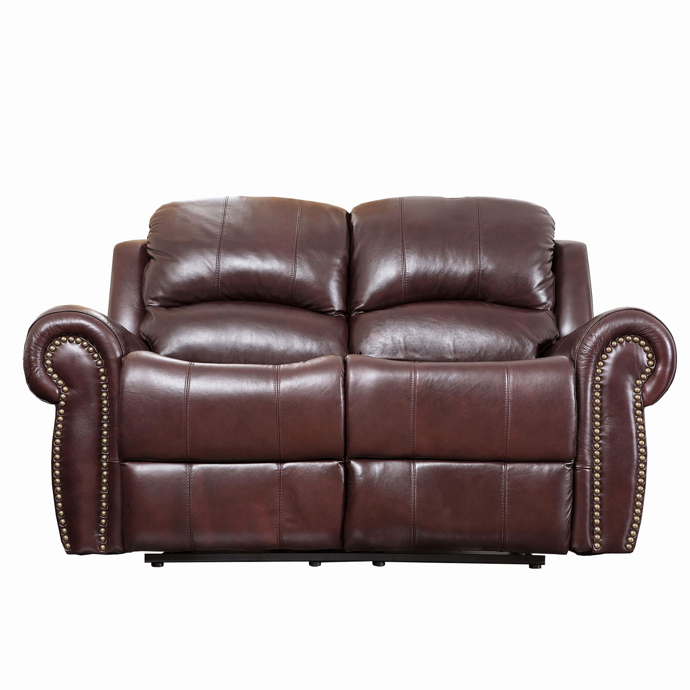 brands reclining red pictures homelegance reviews loveseat sofa the unforgettable leather leatherbest recliner for brandsbest design best and tall