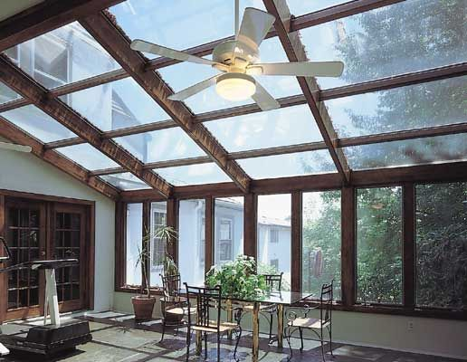 4 Season Room Additions Home Four Seasons Sunrooms Why