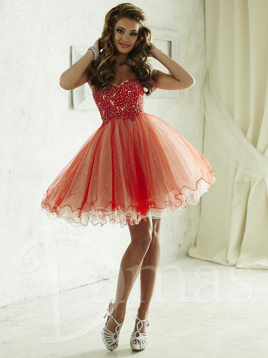 Dama dress joyful events store venice lace appliqués with