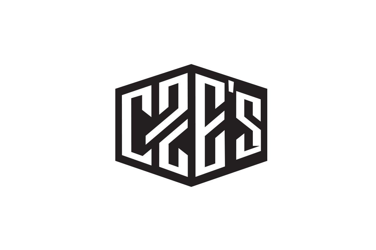 Vega Rapper Logo