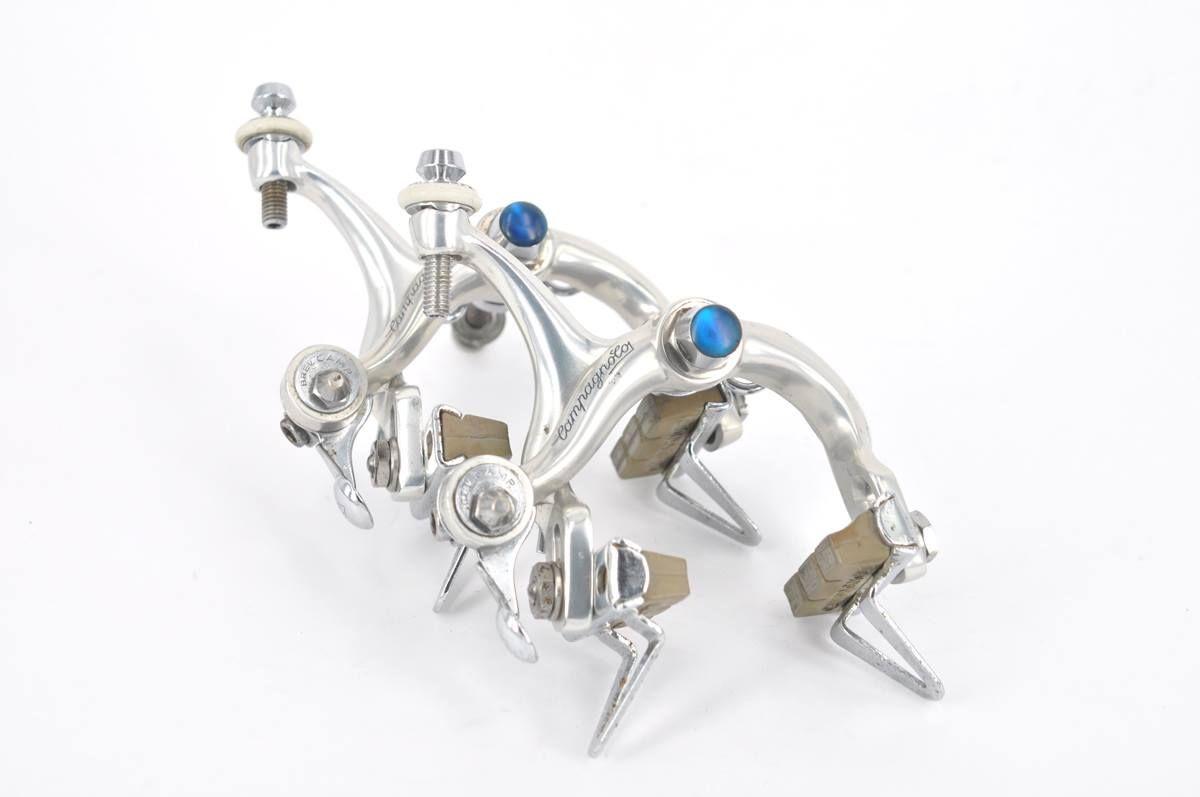 44d284834 Campagnolo C Record Cobalto brakes Vintage Bike Parts