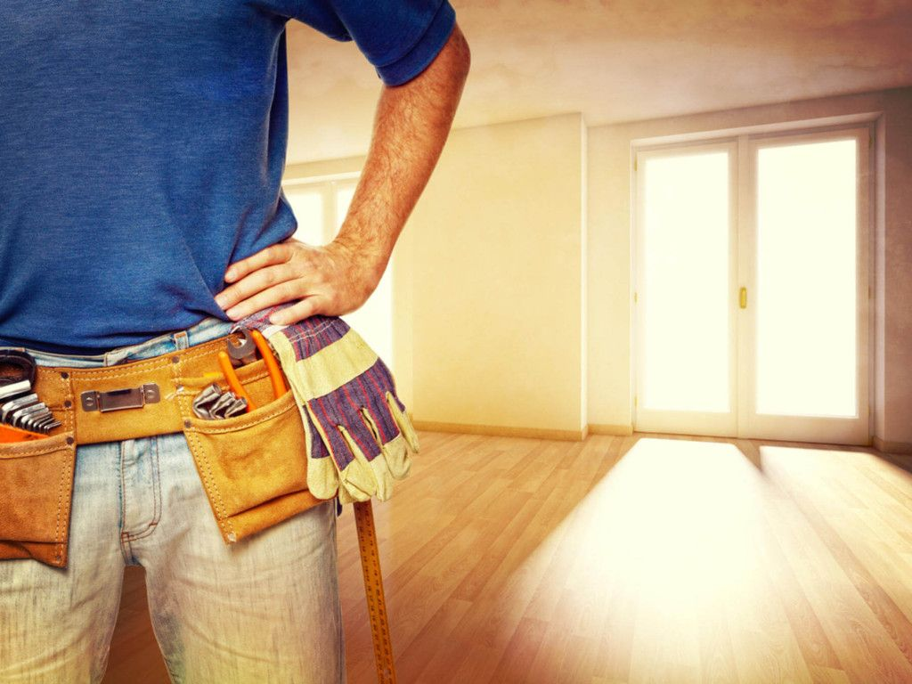Carpet Cleaning Frankston Is Premier Provider Of Professional Carpet Cleaning And Handyman Service In The Mo Home Renovation Costs Handyman Handyman Services