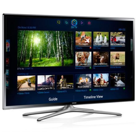 Living room tv on sale price at hhgregg samsung 40 for Samsung smart tv living room