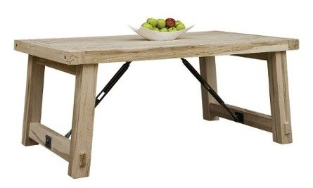 Table from faveris in winnipeg gotta go and check it out pettie table from faveris in winnipeg watchthetrailerfo