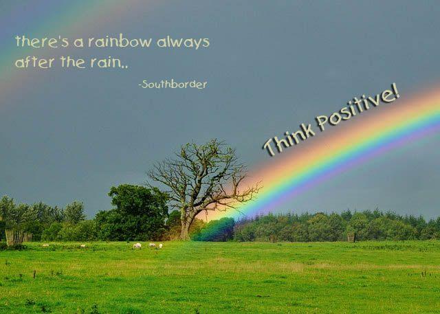 Pin By Stephanie Woodard Smith On Rainbows Rainbow Pictures Rainbow Promise Rainbow