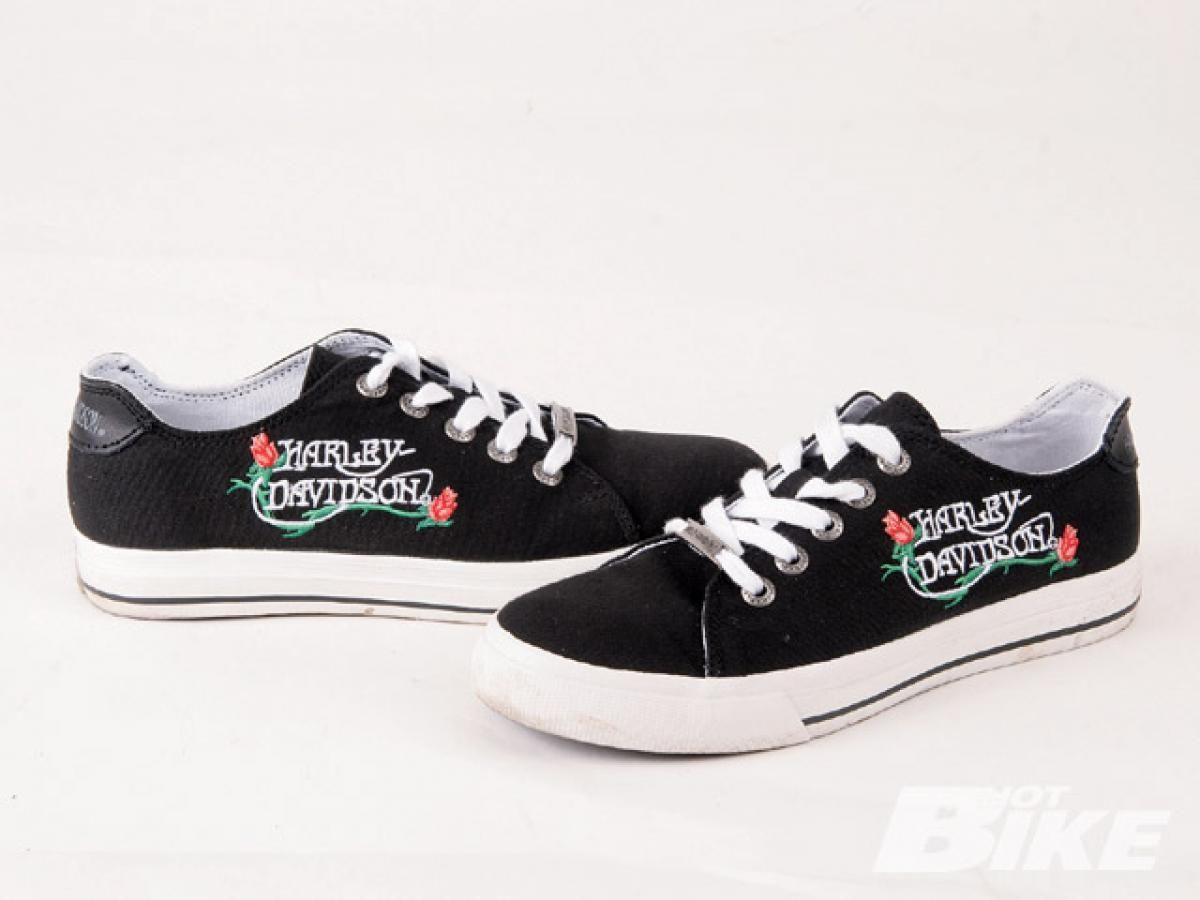 Wear | Harley davidson shoes