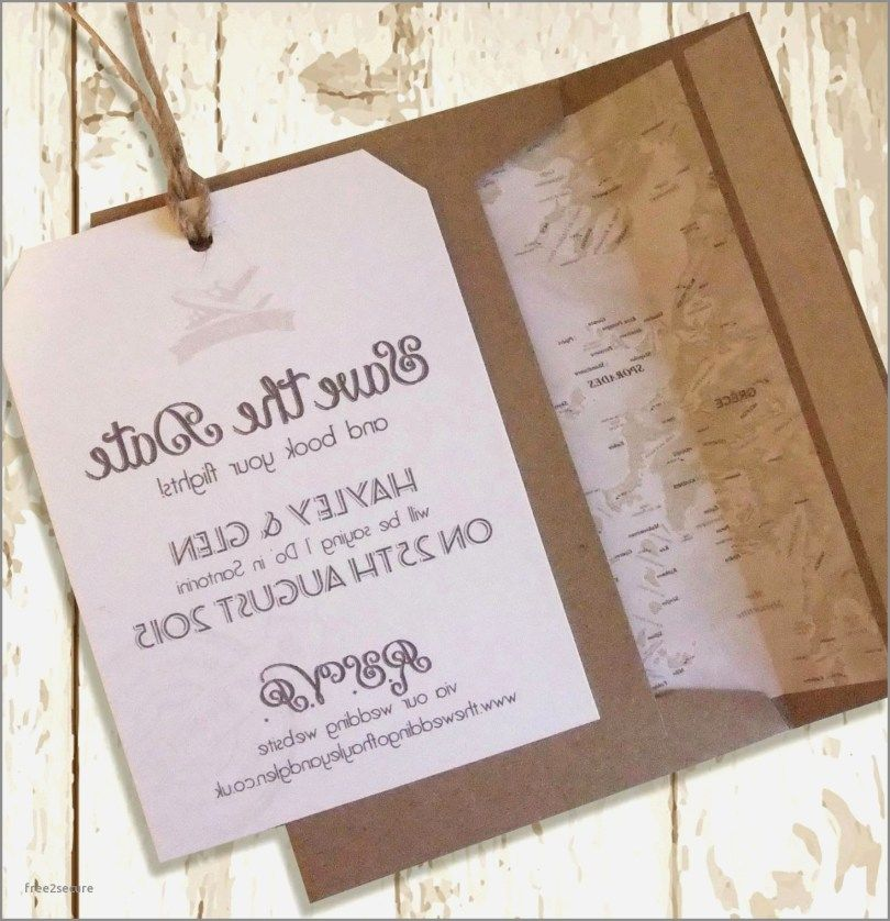 29 Excellent Photo Of How To Stuff A Wedding Invitation With Images Addressing Wedding Invitations Diy Wedding Invitations Templates Marriage Invitations