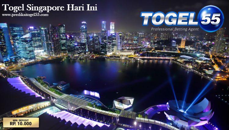 Togel Singapore Hari Ini Togel Singapore Hari Ini Keluar Live