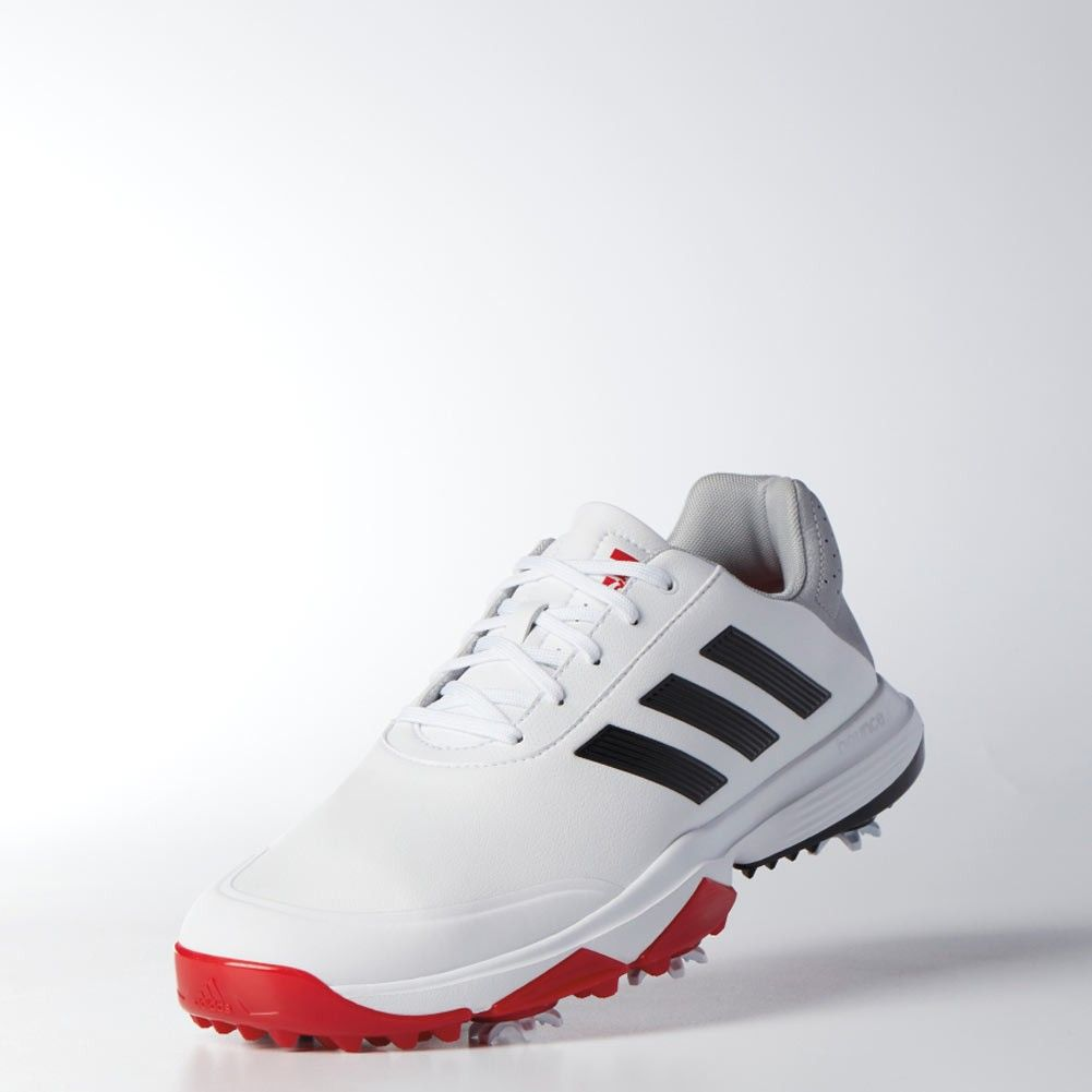 big sale 99b39 a12ca Shoe of the Day! Adidas Adipower Bounce Golf Shoes Now Only 59.99! Was  200! Sizes 7-15!