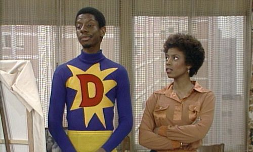 Image result for jj and thelma
