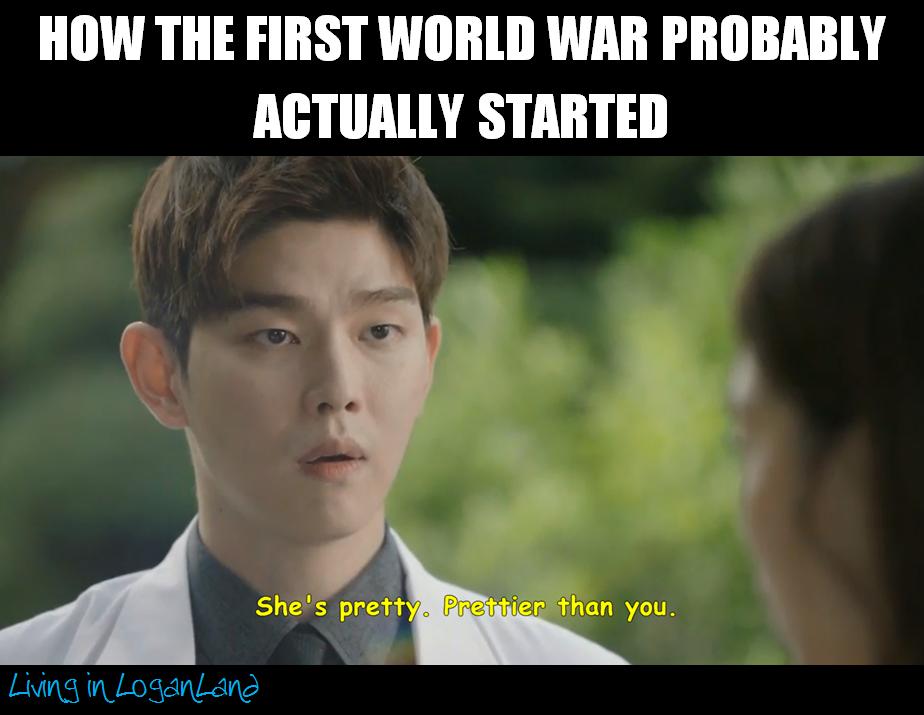 Doctorcrush Doctors Kdrama Yoonkyunsang Livinginloganland Meme Kdramameme Funny Koreandrama Kdrama Memes Drama Memes Korean Drama Quotes