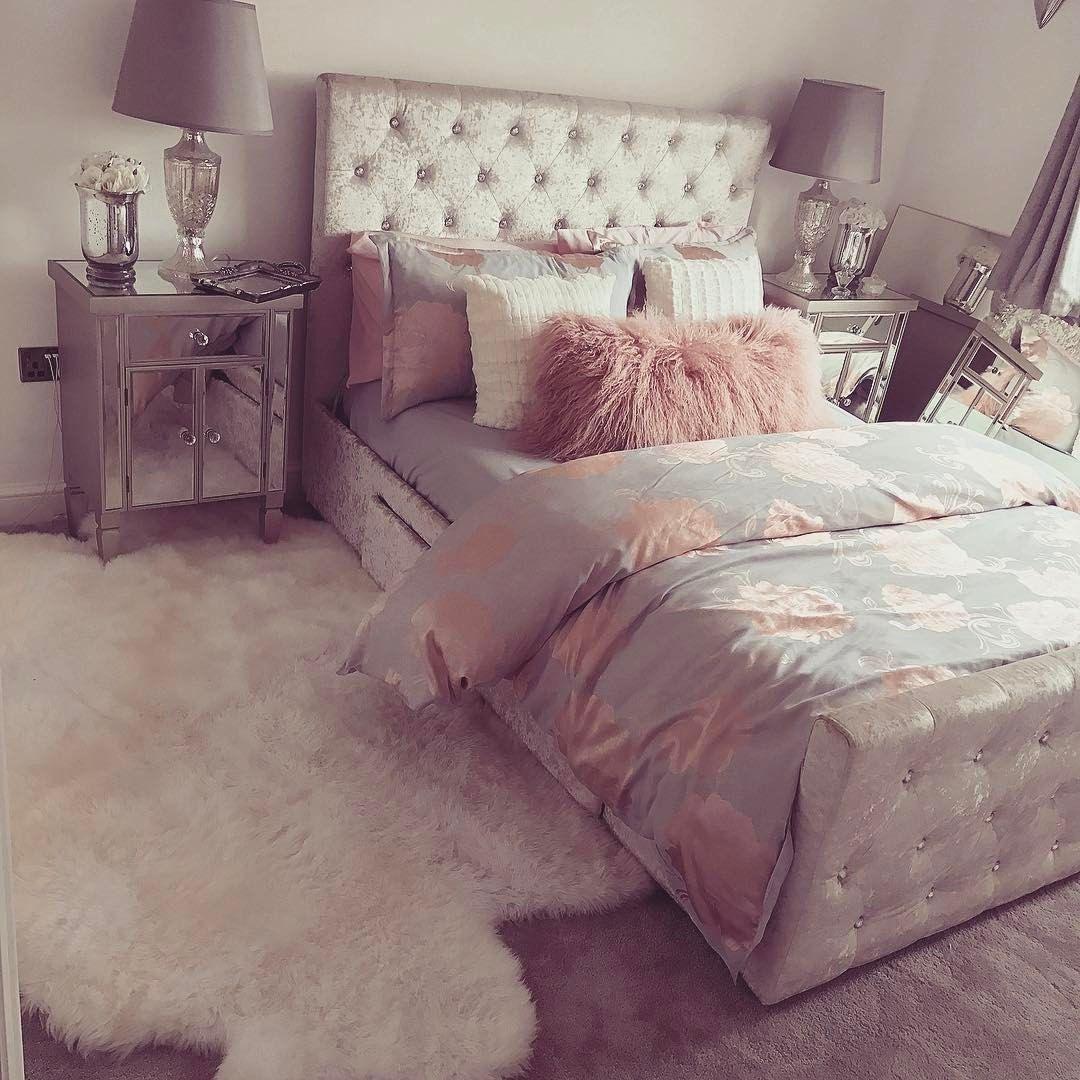 Pin Do A Lauren Miller Em Aydin Bedroom Pinterest Quartos  ~ Jardim De Inverno Para Quarto E Quarto De Menino De Luxo