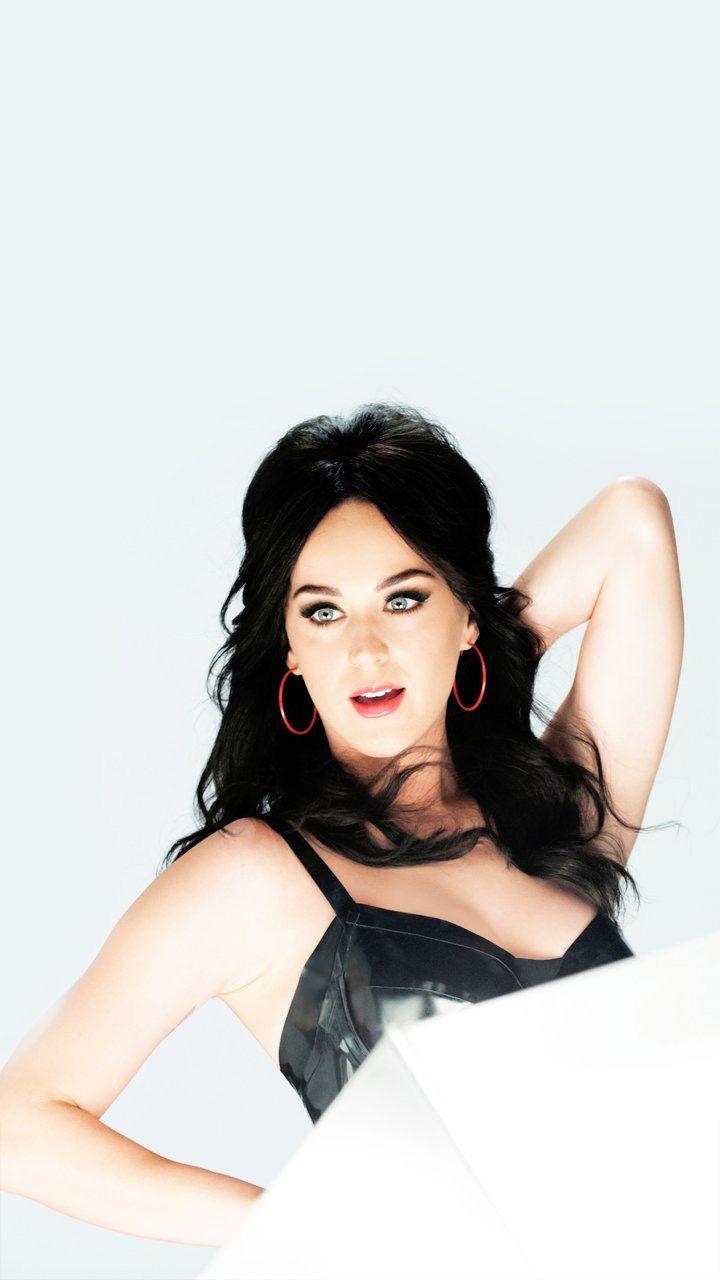 Katy perry iphone wallpaper tumblr - Katy Perry Photoshoot