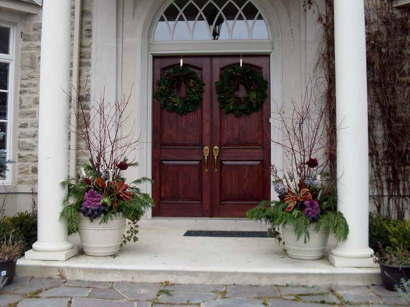 Front Entrance Surprising Window Remodelling Fresh In Front . & Front Entrance Surprising Window Remodelling Fresh In Front ...