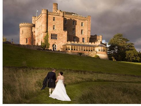 It S Also Packed With Essential Information On The Type Of Wedding Ceremonies Available At Castle Properties Our Top 10 Small Weddings Guide
