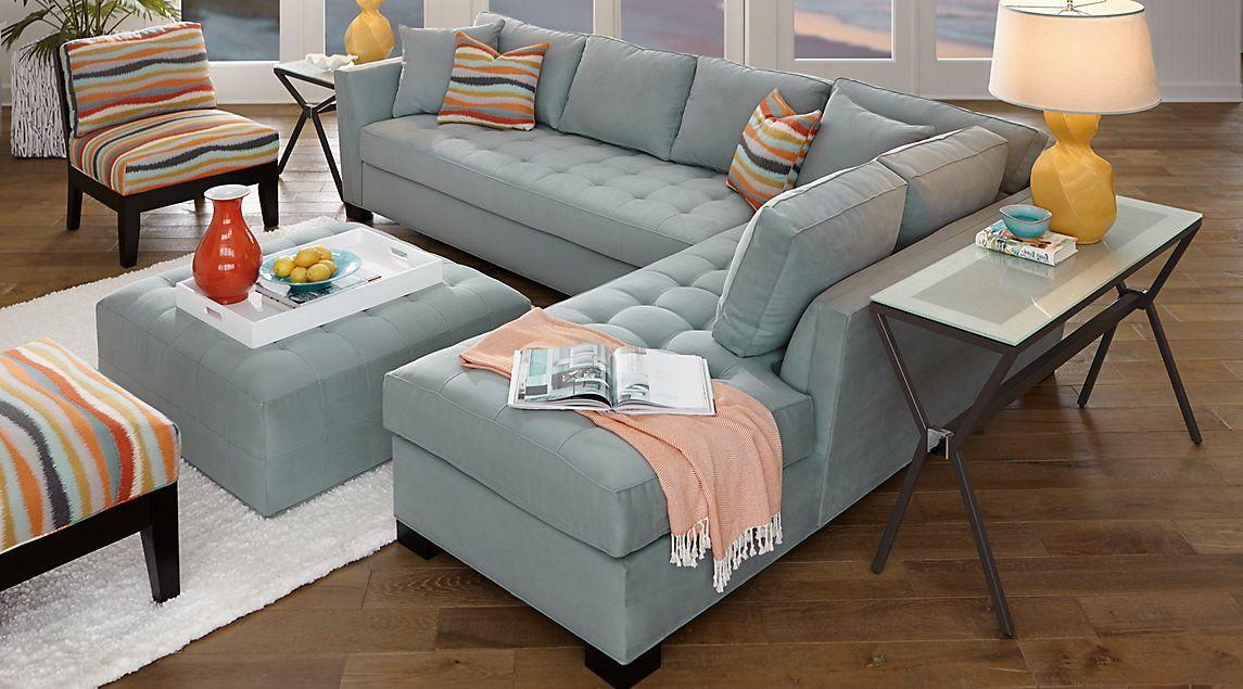 Living Room Furniture Affordable, Affordable Living Room Furniture Sets