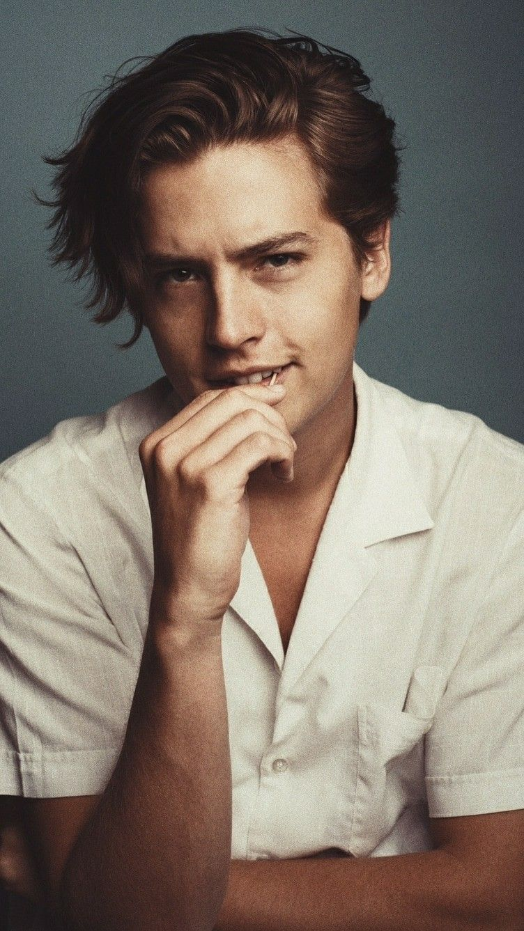 Cole Sprouse Wallpaper Cole Sprouse Pinterest Cole Sprouse