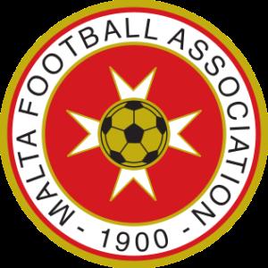 Malta Logo 512x512 Url Dream League Soccer Kits And Logos Soccer Logo Soccer Kits National Football Teams
