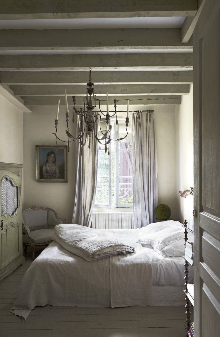 Image Credit Farrow and Ball. Farrow and Ball Lichen in