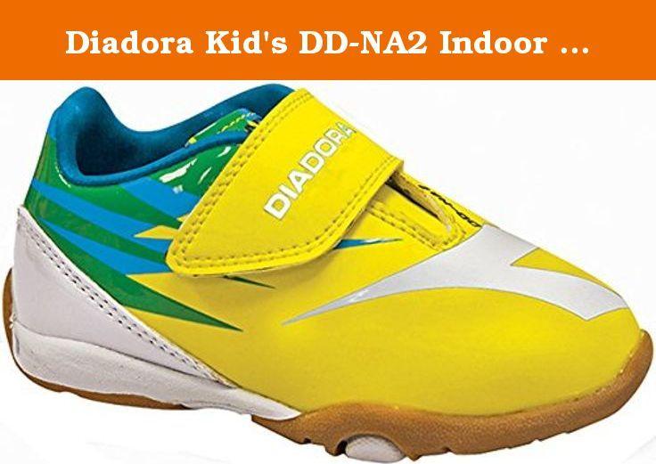 infant indoor soccer shoes