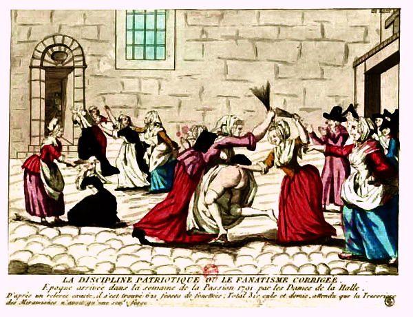 Les_Fouetteuses_Révolution_française.jpg (600×460)