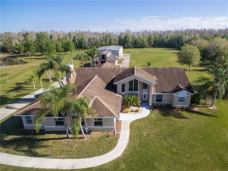 4121 Twilight Trail Kissimmee Fl 34746 Mls Number O5429210 Florida Home Kissimmee Real Estate