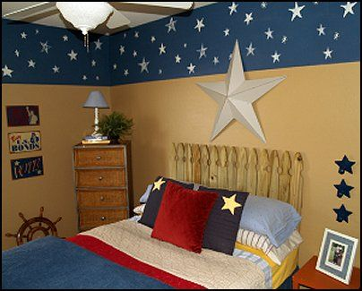 Patriotic Bedroom Decorating Ideas & Red White U0026 Blue Decorating on vintage bedroom decorating, art bedroom decorating, nautical bedroom decorating, alternative bedroom decorating, punk bedroom decorating, country bedroom decorating, urban bedroom decorating, traditional bedroom decorating, western bedroom decorating, contemporary bedroom decorating,