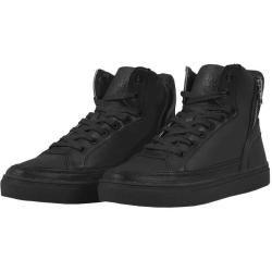 High Top Sneaker & Sneaker Boots für Herren #scarpedaginnasticadauomo