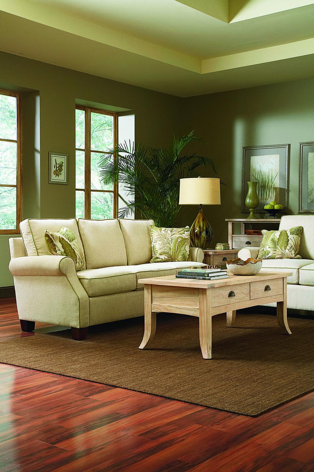 722 Lynbrook Sofa