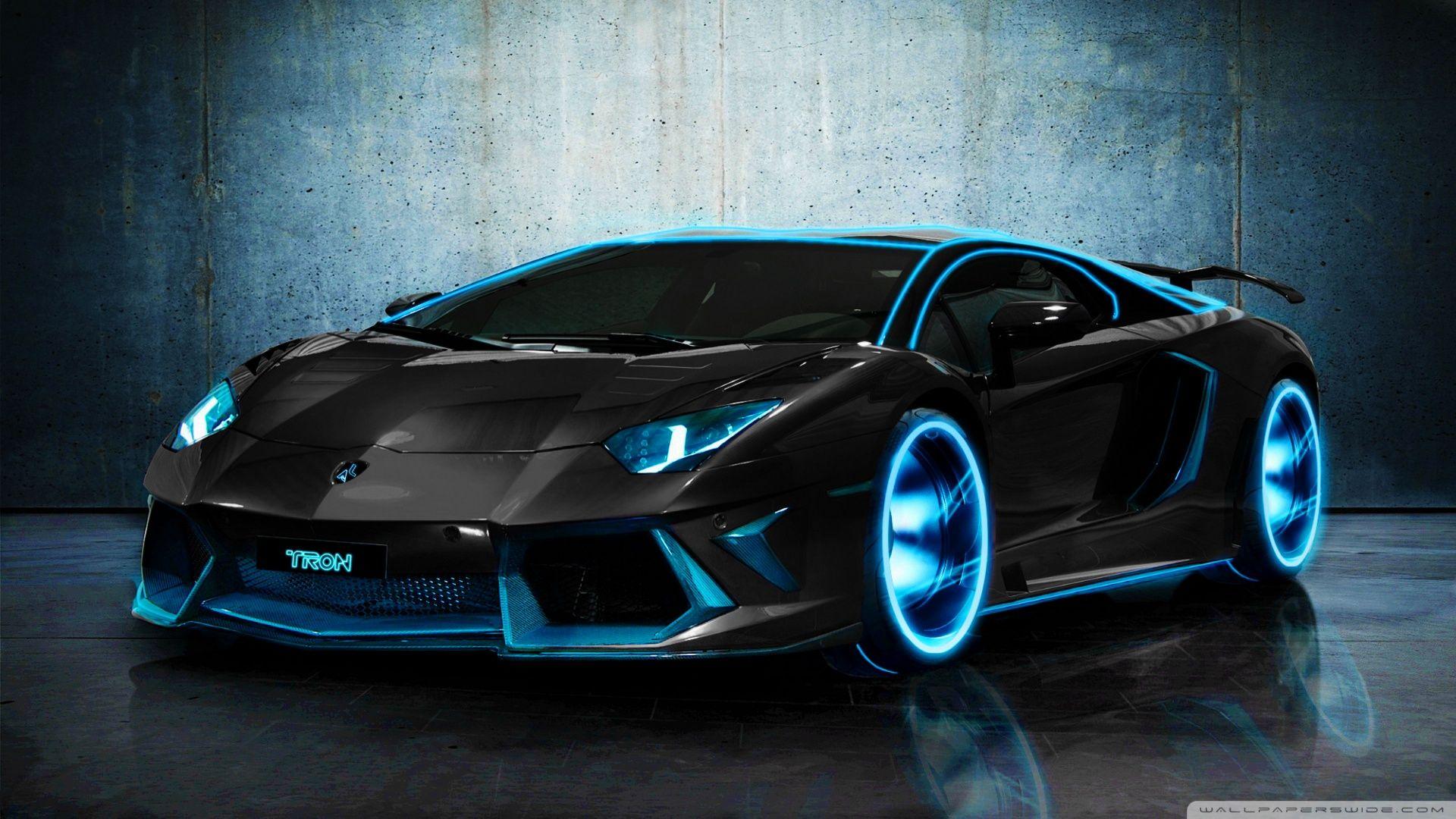 Hd Desktop Wallpapers Free Download Carros Lamborghini Carros