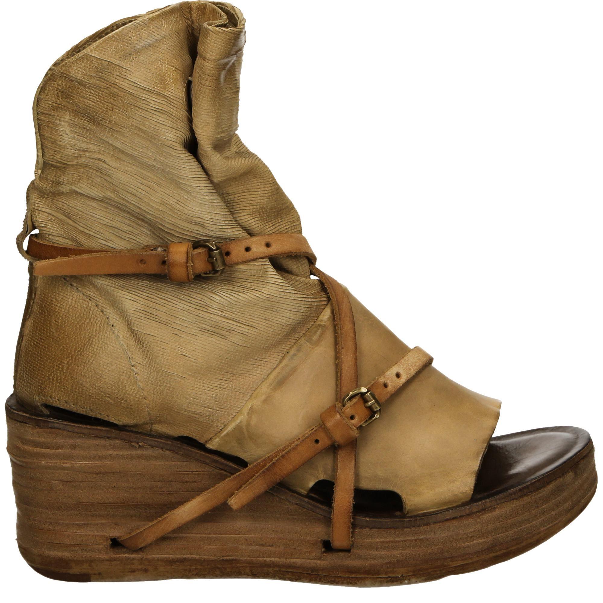Venezia Firmowy Sklep Online Markowe Buty Online Buty Wloskie Obuwie Damskie Obuwie Meskie Torby Damskie Kurtki Damskie Linen Fashion Bags Shoes