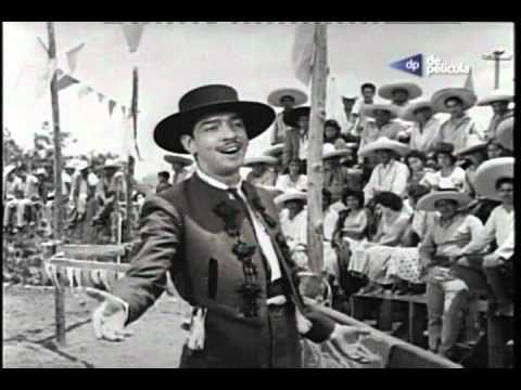 Marco Antonio Muñis Escándalo 1963 Musica Variada Escándalo Videos Musicales