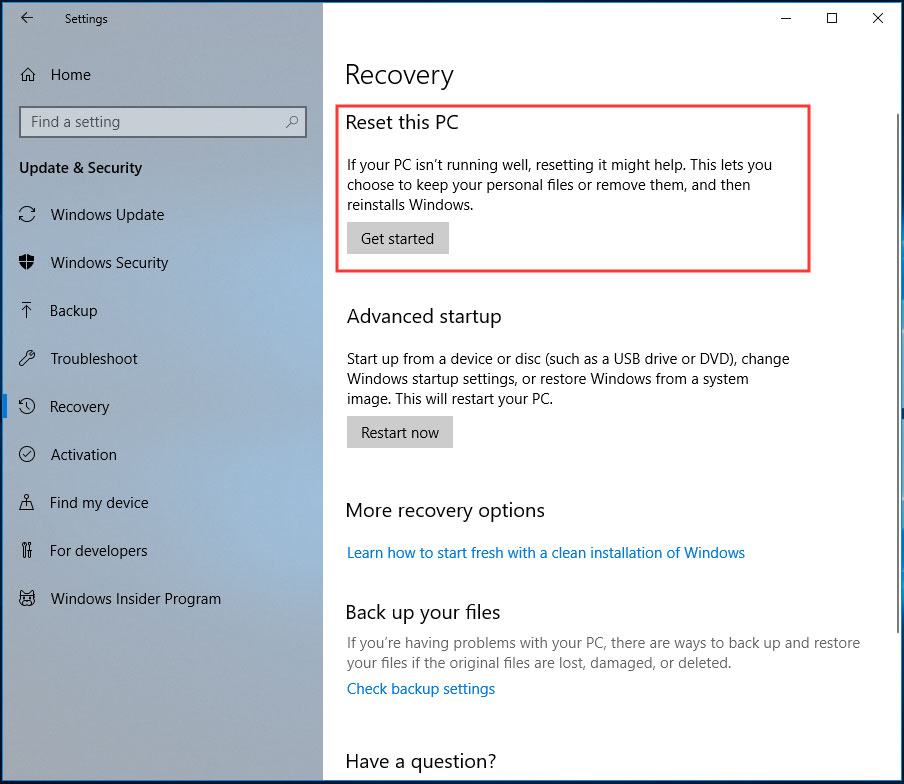 How Long Does It Take To Download Install Update Windows 10 Windows 10 Windows Windows Operating Systems